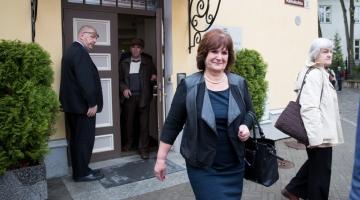 """Sarapuu: Reformierakond kaitseb üle 2100 euro teenivat """"lihtrahvast"""""""