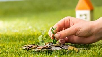 Uuring: Eesti firmad on tuleviku suhtes Euroopa optimistlikuimad