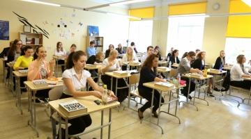 EUROOPA PARIMAD PROBLEEMILAHENDAJAD: Eesti tüdrukud hoolivad suhetest, poisid kasust, mida meeskonnatöö toob