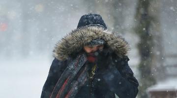TOHTER HOIATAB: külmarohuks võetud alkohol annab hetkeks soojatunde, kuid toob kaasa topeltkiire jahtumise
