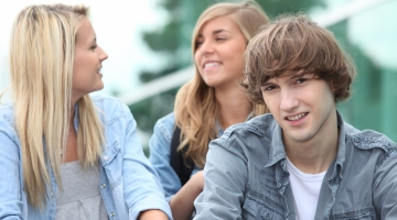 Riigikogus läbis esimese lugemise noortegarantii tugisüsteemi eelnõu