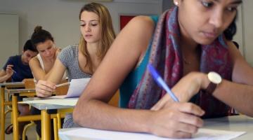Vahetusõpilased saavad tavalist pereelu elades koduseks sihtmaa kultuuri ja keelega