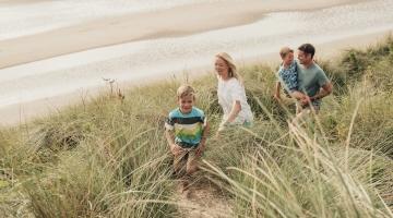 Kati Voomets: tasuta ühistransport ja tulumaksuvaba miinimum jätavad Tallinna peredele rohkem raha alles