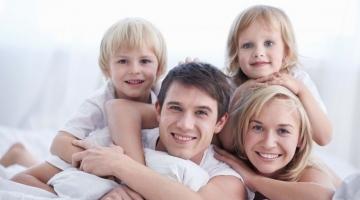 Kommusaar: mida rohkem lapsevanem endasse usub, seda parem vanem ta on