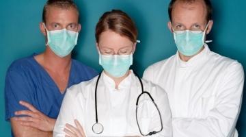 ARSTID: Meditsiinitöötajate ähvardamine ja filmimine patsientide poolt on lubamatu