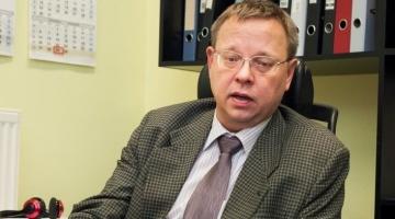 EKSPERDID: Eesti tööturg vajab järjest haritumaid inimesi ja paremaid tehnoloogiaid