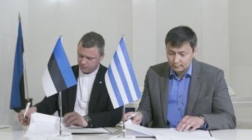 FOTOD! Tallinna linn toetab kirikute restaureerimist ligi 290 000 euroga