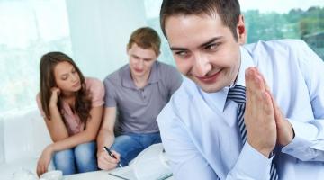 Peep Sooman: arendajad peibutavad kliente võltsbroneeringutega