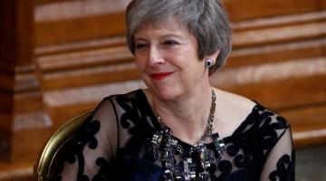 Euroopa Liit avaldas leppeta Brexiti varuplaani