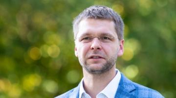 Ossinovski jäi endale kindlaks: SDE koos Isamaaga valitsusse ei jää