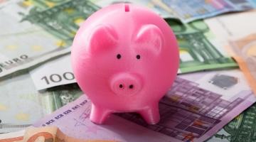 UURING: Enamik inimesi tahavad, et pensioni teine sammas oleks vabatahtlik