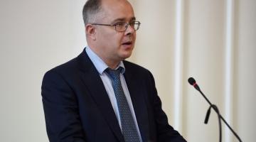 Korruptsioonivaba Eesti: Danske Banki vilepuhuja nime avaldamine Eesti ajakirjanduses väärib kriitikat