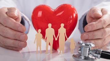 Uuest aastast laienevad võimalused laste raviks ja tugevneb peremeditsiin