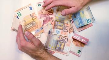 Vastus EKREle: käibemaks 15% pole tehniliselt võimalik