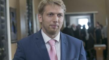 Danske panga juhtum sunnib riiki seadust muutma
