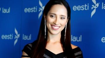 ELINA NECHAYEVA: Eelmise aastaga on minu elu täielikult muutunud
