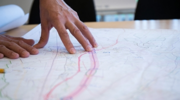 Läti: Rail Balticu valmimine lükkub kindlasti mitu aastat edasi