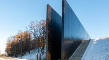 President kutsub meenutama Eesti elu eestvedajaid