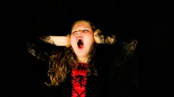 Kohtutäitur Elin Vilippus: lapsega suhtlemine on lahutatud vanemate üheks suurimaks kaebamise allikaks