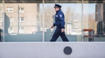 Soome politsei võttis Eesti kodanikest kiiruseületajate vastu kasutusele uued võtted