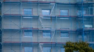 Mida peaks teadma korteriomanik korteriühistuga seoses?
