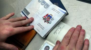 Riik plaanib võõrtööjõu kasutajaile pööratud tõendamiskohustust