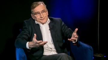 Juhan Parts: ma usun, et valitsus ei lagune