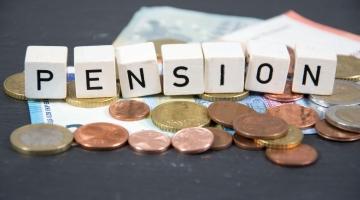 Uuring: teise samba vabatahtlikuks muutmist toetab üle poolte pensionikogujatest