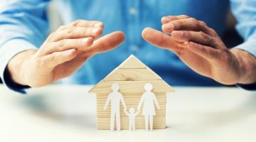 Laenukoormuse kasv paneb inimesi oma elu kindlustama