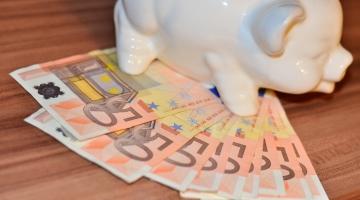 Uuring: iga neljas töötaja sooviks palka saada kord nädalas