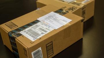 Soome postitöötajate streik mõjutab pakkide ja kirjade liikumist