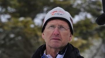 Kohus mõistis sportlasi dopingule kallutanud Alaveri aastaks tingimisi vangi