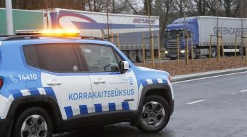 Tallinlased on abitelefoni 14 410 aktiivselt kasutusele võtnud