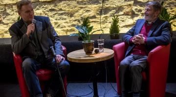 VIDEO JA FOTOD! KuKu klubi tähistab 85. sünnipäeva