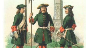 Linnaväravate võtmed jäägu linna kätte, nõudis raad tsaarilt