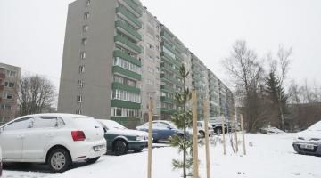 Eesti Korteriühistute Liidu juht: Euroopas on algamas renoveerimislaine
