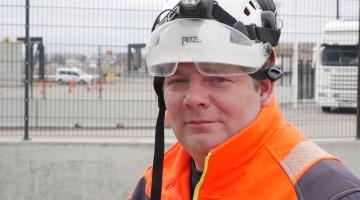 Eesti ehitaja Soomes: soomlased ei saa aru, kui paljusid Soome kehtestatud reisikeeld puudutab