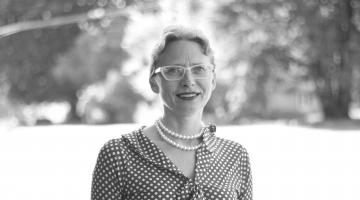 Anu Baum: kas eriolukord mõjutab elatise maksmise kohustust?