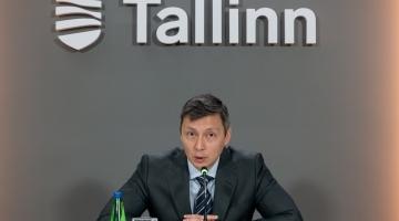 Tallinn tegi riigile ettepanekud lisaeelarve raha jaotamiseks