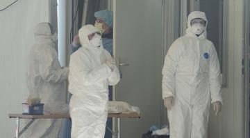 Ööpäevaga lisandus üks positiivne test, koroonaviiruse testimisele saab minna ka jala