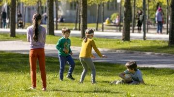 VIDEO! Kiusamisega puutub igakuiselt kokku 25% Eesti lastest