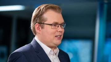 Eesti Pank: pensionimakse peatamisel raiskab inimene säästu lihtsalt ära