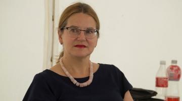 """Võrdõigusvolinik Liisa Pakosta: soovitan saata """"Ei-meili"""""""