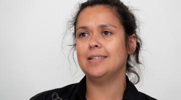Anna-Kaisa Oidermaa: igaüks on võimeline vaimse tervise esmaabi pakkuma