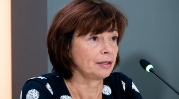 Terviseamet: Tallinna viirusetõrje meetmed on asjakohased