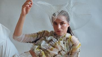 Tallinn Fashion Weeki juhatab sisse Kuldnõela gala