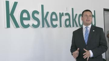 Politoloog Rein Toomla: rahvas on peaministri tööga rahul