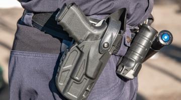 Prokuratuur süüdistab Lihula tulistajat mõrvas