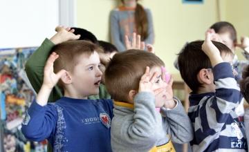 Haridusteadlane: poistel on koolis rohkem vabadust kui tüdrukutel