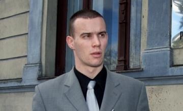 """Vandeadvokaat Martin Tamme: küsimusele, kas linnaametnikud on õigusvastaselt käitunud, saab vastuseks anda selge """"ei"""""""
